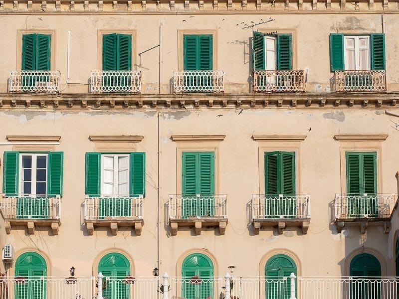 Palazzo Natoli