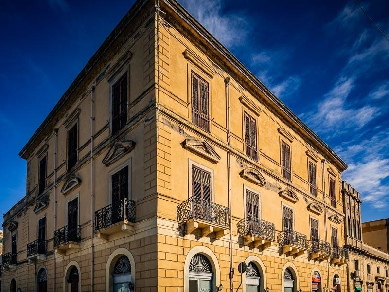 Palazzo Forzano