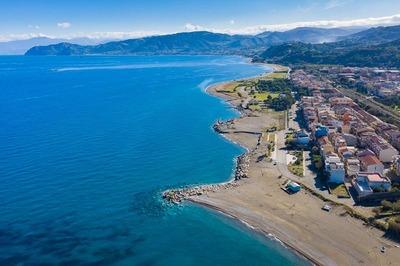 San Giorgio beach