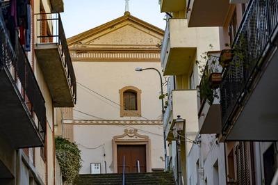 Convent Church