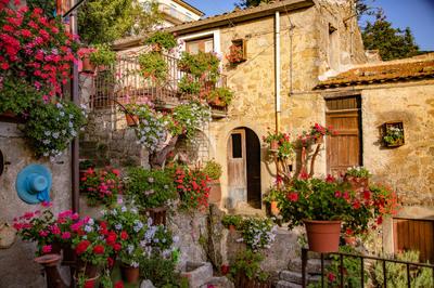 Borgo Luigi
