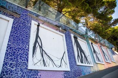 Street Art - Frazzanò