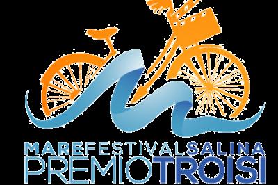 Mare Festival Salina - Premio Troisi