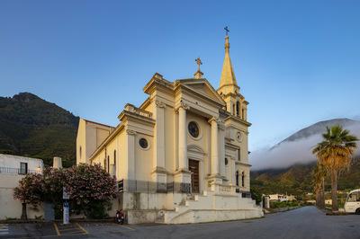 Festa di San Lorenzo - 10 Agosto