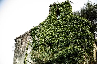 Chiesa di Santa Emerenziana - Tortorici