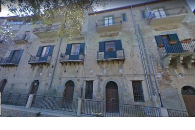Palazzo Macalda-Scaletta