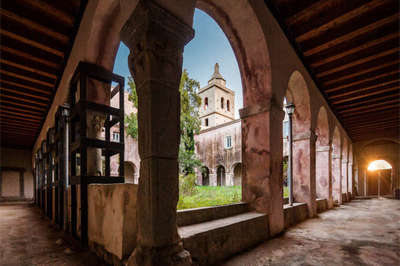 Chiesa di San Francesco dei Minori Osservanti