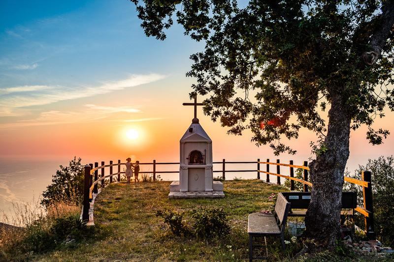 Croce di San Leonardo